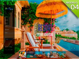 Club Vacation Resorts