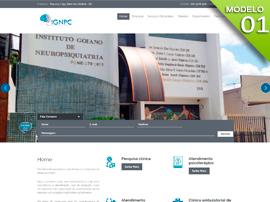IGNPC