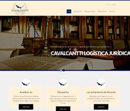 http://cavalcantti.com.br/
