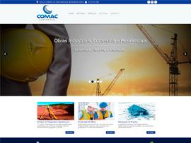 Comac Engenharia