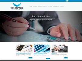 Compliance Auditoria