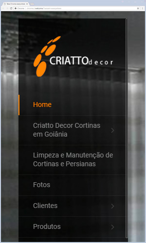 Criatto Decor