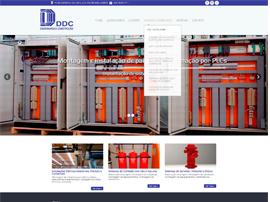 DDC Construtora
