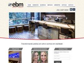 EBM Marmores
