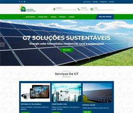 https://www.g7solucoessustentaveis.com.br/site/
