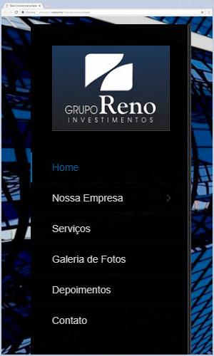 Grupo Reno