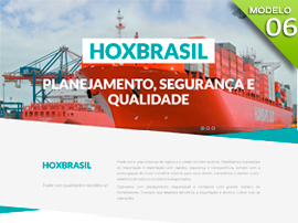 Hox Brasil