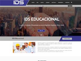 IDS Educacional