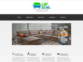 Lav Leal