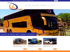 LJ Turismo