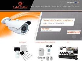 LM Cameras