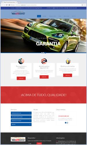 Miro Auto Service