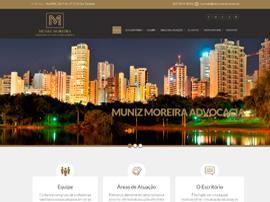 Muniz Moreira Advocacia