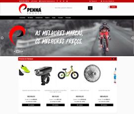 https://www.pennasports.com.br/