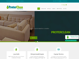 Proterclean