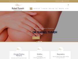 Dr. Rafael Tumeh