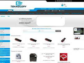 Teknocopy